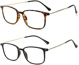 women's reading glasses 2.0