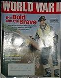 World War II November/December 2010 (Volume 25)