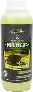 Multicar APC 1lt Cadillac