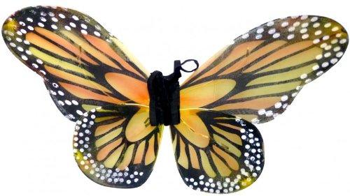 Unbekannt AEC–AC0003–Flügel-Schmetterling Hotels Erwachsene 41x 57cm