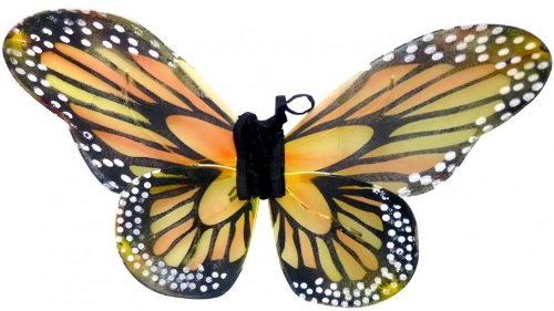 Aec–ac0003–alas de Mariposa decorees Adulto 41x 57cm