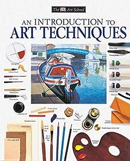 art instruction schools inc