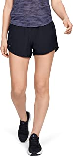 coeur running shorts