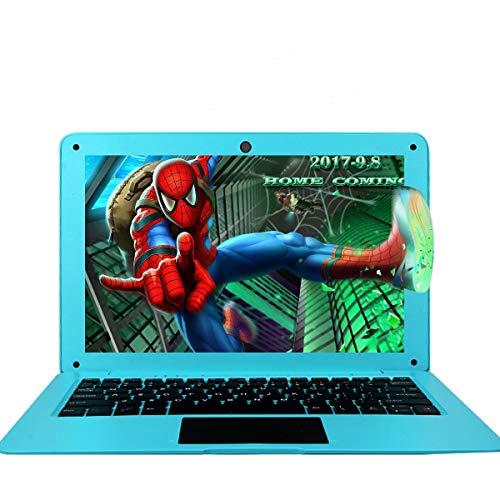 Tocosy Laptop 10.1Inch Quad Core Windows 10 HD Graphics Ultra Thin Computer PC, 2GB RAM 32GB Storage...