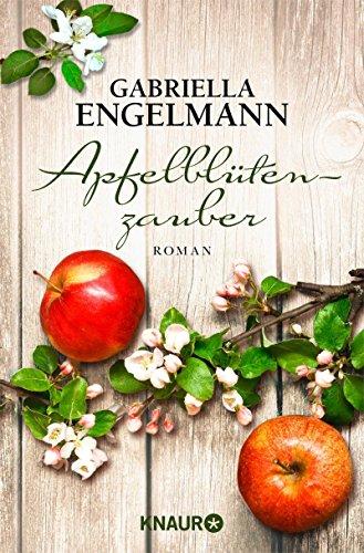 Apfelblütenzauber: Roman (Im Alten Land 2)