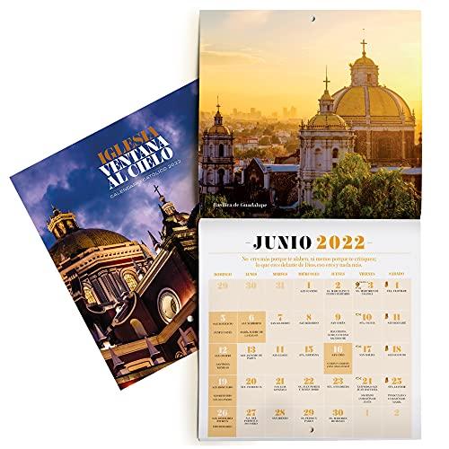 donde venden calendarios de escritorio fabricante SENDAS