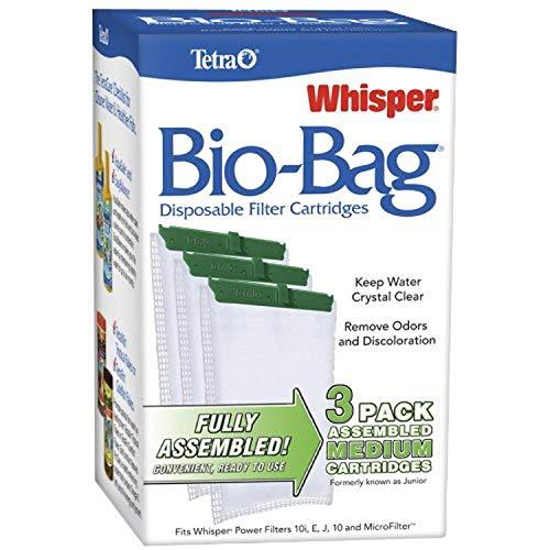 OxoxO Replace Bissell 1866 Filtre HEPA compatible avec les aspirateurs HEPA Replaces Part# 1608684
