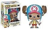 One Piece - Figura de vinilo Funko Pop - Tony Chopper