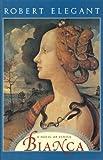 Bianca: A Novel of Venice (English Edition)