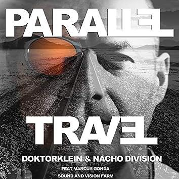 Parallel Travel