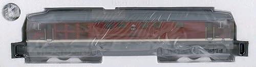 Brawa 41457 Diesellok BR132 DR