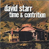 Time And Contrition
