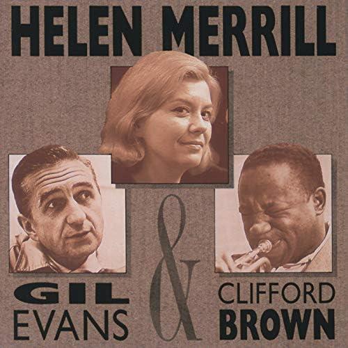 Helen Merrill feat. Clifford Brown & Gil Evans