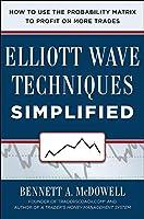 Elliot Wave Techniques Simplified