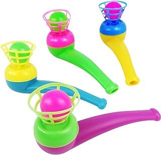 Suchergebnis auf für: pusten: Spielzeug