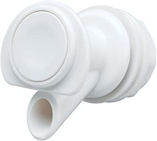 Best igloo beverage cooler parts Reviews