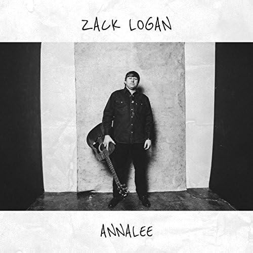 Zack Logan