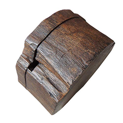 Aschenbecher Crative Fashion Holz Farbe Südostasien Eigenschaften Massivholz Aschenbecher Persönlichkeit Holz Mit Deckel