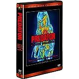 プレデター DVDコレクション (4枚組)