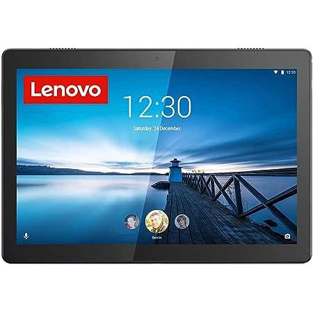 Lenovo タブレット Wi-fiモデル Tab M10(10.3型WUXGA Helio P22T Tab 4GBメモリ 64GB)