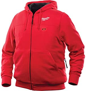 Best old milwaukee jacket Reviews