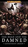 The Dead and the Damned (Warhammer)