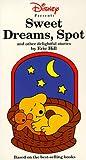 Sweet Dreams Spot [VHS]