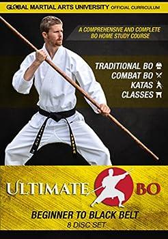Best bo staff training dvd Reviews