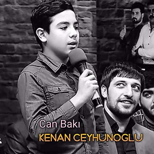 Kenan Ceyhunoğlu