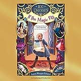 If the Magic Fits: 100 Dresses, Book 1