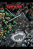 Teenage Mutant Ninja Turtles: The Ultimate Collection Volume 2 (TMNT Ultimate Collection)