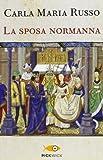 La sposa normanna (Pickwick)