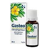 GASTEO Tropfen zum Einnehmen 50 ml