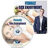 Best Female Libidos - Female Sex Enjoyment Self Hypnosis CD / MP3 Review