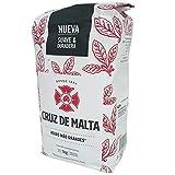 Yerba Mate Cruz De Malta - 1Kg