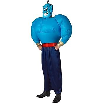 Rubies s – Disfraz oficial de Bestia de la película de Disney «La ...