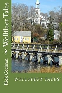 Wellfleet Tales