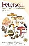 Mushroom Field Guides