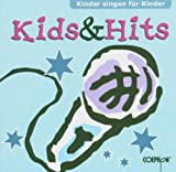 Kids & Hits