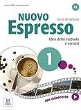 Nuovo Espresso 1 Einsprachige Ausgabe