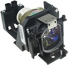 KAIWEIDI LMP-E180 Replacement Projector Lamp for Sony VPL CS7 ES1 Projectors