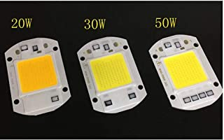 XIANG LED Light Pir Infrared Human Body Induction Sensor 85-265V MR-HW06A