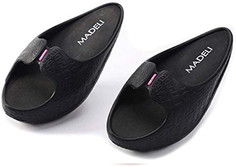 slimming slippers review