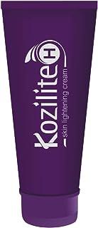 Kozilite-H Skin Lightening Cream 20gm