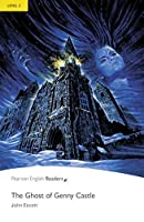 Penguin Readers: Level 2 THE GHOST OF GENNY CASTLE (Penguin Readers, Level 2)
