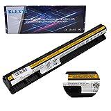 BLESYS 32Wh L12L4E01 Batteries d'ordinateur Portable pour Lenovo G50-70 G50-70M...
