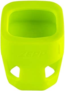 Zepp Tennis Racket Mount