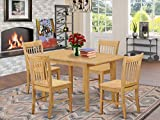 5 Pc dinette set - Dining Tables...