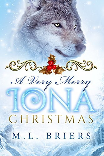 A Very Merry Iona Christmas