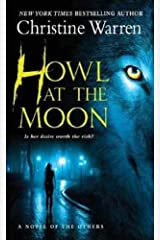 Howl at the Moon: A novel of The Others Kindle Edition